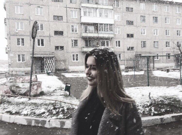 Alex Karton | Красноярск