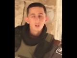 أحد عاهات جنود الإحتلال الإسرائيلي شكلوا مجنون 😂😂😂😂 هاي رسالة للعرب إلي خذلوا فلسطين هذا هو الجيش الذي يحكم العالم 😤 الجيش المجن
