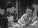 Гулящая (1961) драма, реж. И. Кавалеридзе