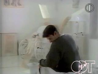 Хит-Конвейер (ОРТ, 1995)