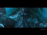World of Warcraft cinematic trailer.The Zico Chain Mercury Gift.