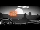 Cat Dealers, LOthief, Santti - Sunshine (Lyric Video)