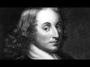 Екзистенційна філософія і Блез Паскаль Перша лекція