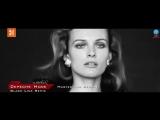 Depeche Mode - Master and Servant Black Line Remix