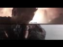 Infinity war / avengers / marvel vine edit ˜ it`s time