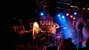 Rocket Queen Don't Cry G'n'R cover @ On The Rocks Hellsinki 05 12 2013