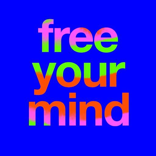 Cut Copy альбом Free Your Mind