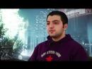 ❶ Battlefield 4 Мнение Геворга Акопяна