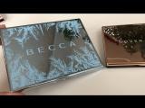 Face palette becca vs cover fx 2