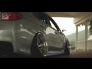 StaticMob | Tarzans STI on GMR Wheels | Perfect Stance