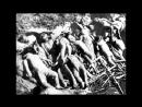 18 Военные преступления Японии 30-х, 40-х_ пытки, казни, изнасилования, эксперим