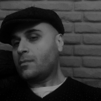 Elizbar Kherkeladze