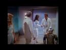 Бак Роджерс в двадцать пятом столетии (1 сезон 21 серия)