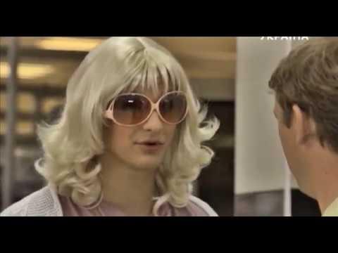 Детектив про Криминал / Операция Кукловод 4 серия