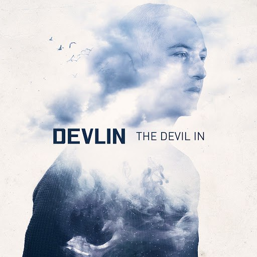 Devlin альбом The Devil In