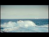Taio Cruz feat. Ludacris - Break Your Heart