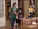 Папины дочки 256 258 серии Комедийный сериал ситком СТС сериалы