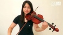 Sia - Rainbow (From The 'My Little Pony: The Movie' Official Soundtrack) Violin Cover