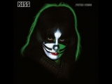 Peter Criss - I Can't Stop the Rain