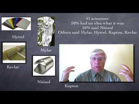 Extraterrestrial contacts the Roswell foil, UFO,s and how they alter our world