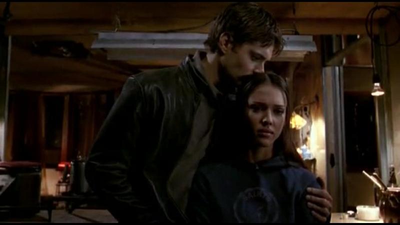 темный ангел -2 сезон 17 серия (online-video-cutter.com) (1)
