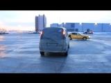18.03.18 Toyota Funcargo