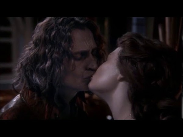 Rumbelle Dance Me to the End of Love
