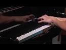 Пальцы пианиста