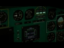 Tu154_аварийная посадка с убранными закрылками.LGKR