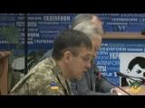 Програма _Захисник Вітчизни_ №172 (26.01.2018р.) [240p]