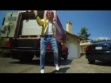 Lil Pump - ESSKEETIT (Teaser) NR