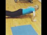 Как набрать вес, мышцы, фитнес