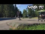 instsasha 99.1