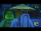 Ninjago 'Day of the Departed' Fan Music Video_HD.mp4
