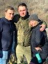 Кирилл Калашников фото #19