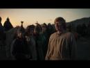 Золотая орда 10 серия 2018 сериал смотреть полностью онлайн бесплатно в хорошем качестве Full HD 720 1080
