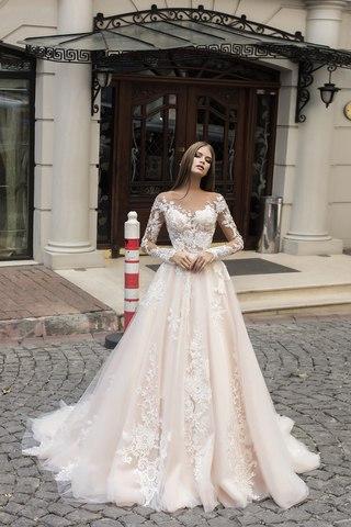 964bf57d67ad94e Свадебные|Вечерние|Платья|Свадьба | ВКонтакте