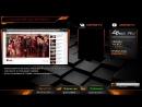 Live ★ ZERGTV Комментатор по StarCraft 2 Quake ★
