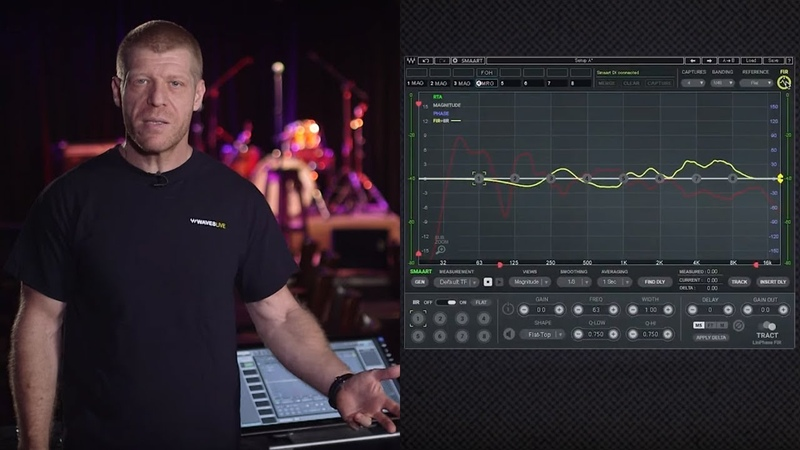 Introducing TRACT: Sound System Calibration Made Easy