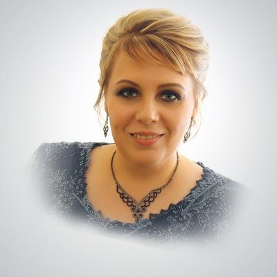 Лариса Максяшина