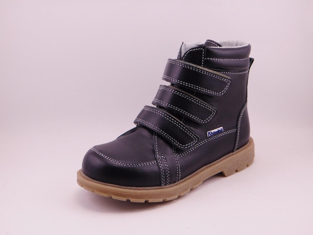 Детская ортопедическая и профилактическая обувь STEPKID  N2_wo2bxCHQ