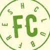 Cafe FRESH Club Липецк