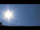 35-я Береговая Батарея. Неизвестная драма Севастополя ВГТРК 2011