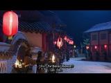 [Сабы Babula / ClubFate] - 086/134 - Тэ Чжоён / Dae Jo Young (2006-2007/Юж.Корея)