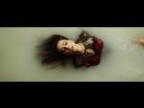 Эмин и Ани Лорак - Проститься (Official Video)