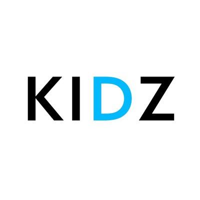 Kidz Design