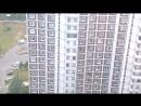 Электрические лифты пассажирский 400 кг (Ecomaks-2018 г.), пассажирский 320 кг, грузовой 500 кг (КМЗ-1992 г.)