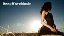 TyDi feat Tania Zygar Vanilla