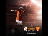 Galatasaray - Goztepe