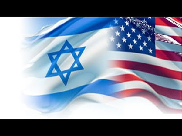 HOW MANY MEMBERS OF CONGRESS HAVE DUAL CITIZENSHIP WITH ISRAEL?